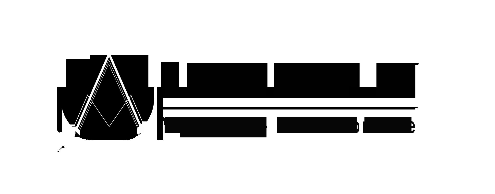 Auréa Maquilleuse Lyon