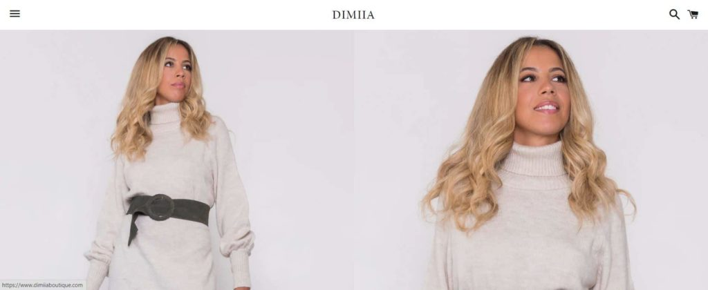 DIMIIA BOUTIQUE (2)