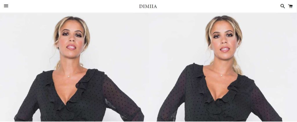 DIMIIA BOUTIQUE (3)