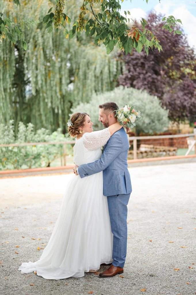 MARIAGE MELODIE (2)