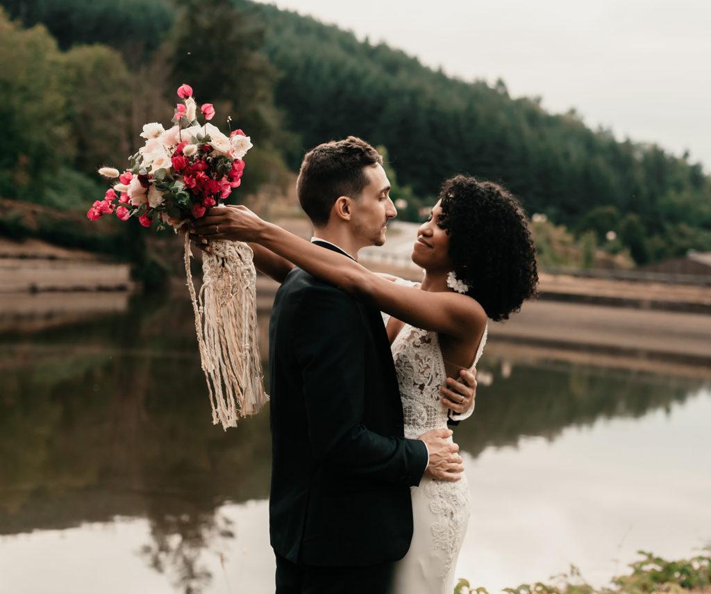 MARIAGE NELCIS PHOTOGRAPHE FLORINE JEANNOT (1)