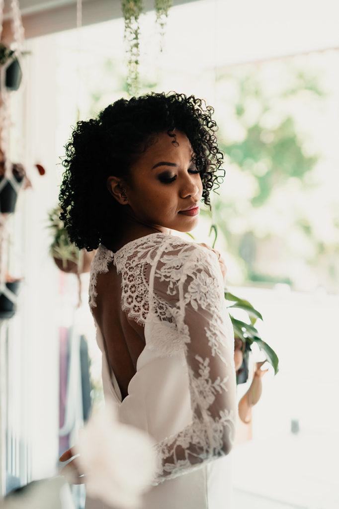 MARIAGE NELCIS PHOTOGRAPHE FLORINE JEANNOT (6)