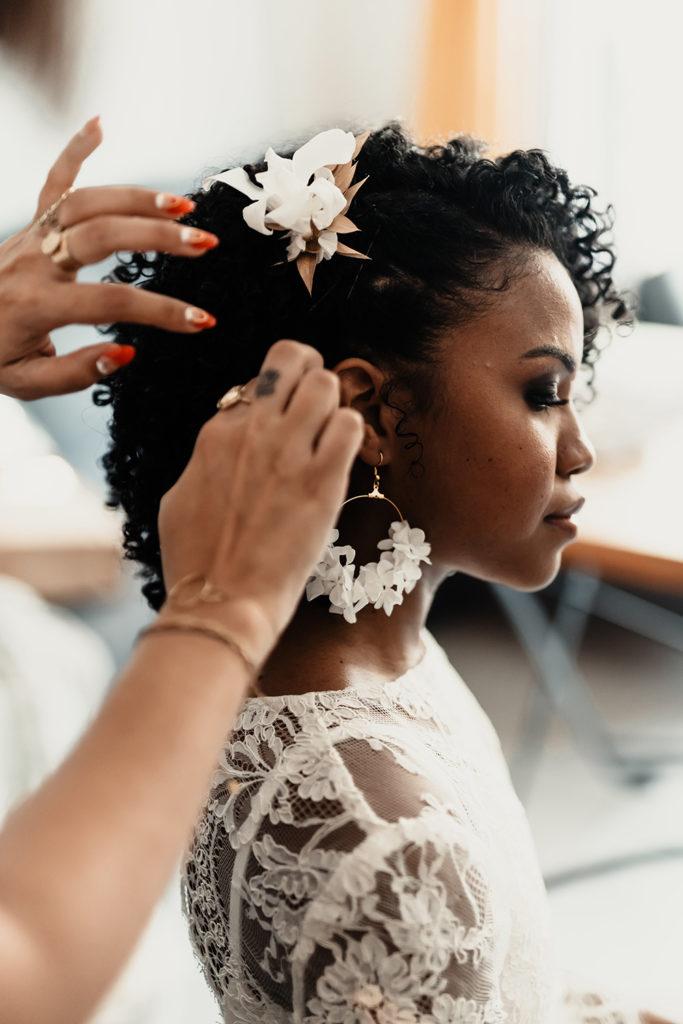 MARIAGE NELCIS PHOTOGRAPHE FLORINE JEANNOT (8)