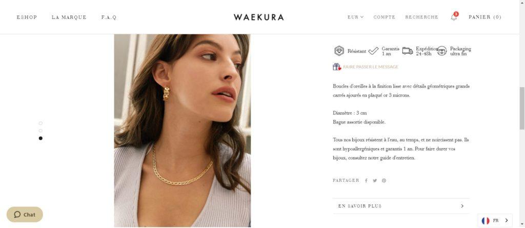 WAEKURA (4)